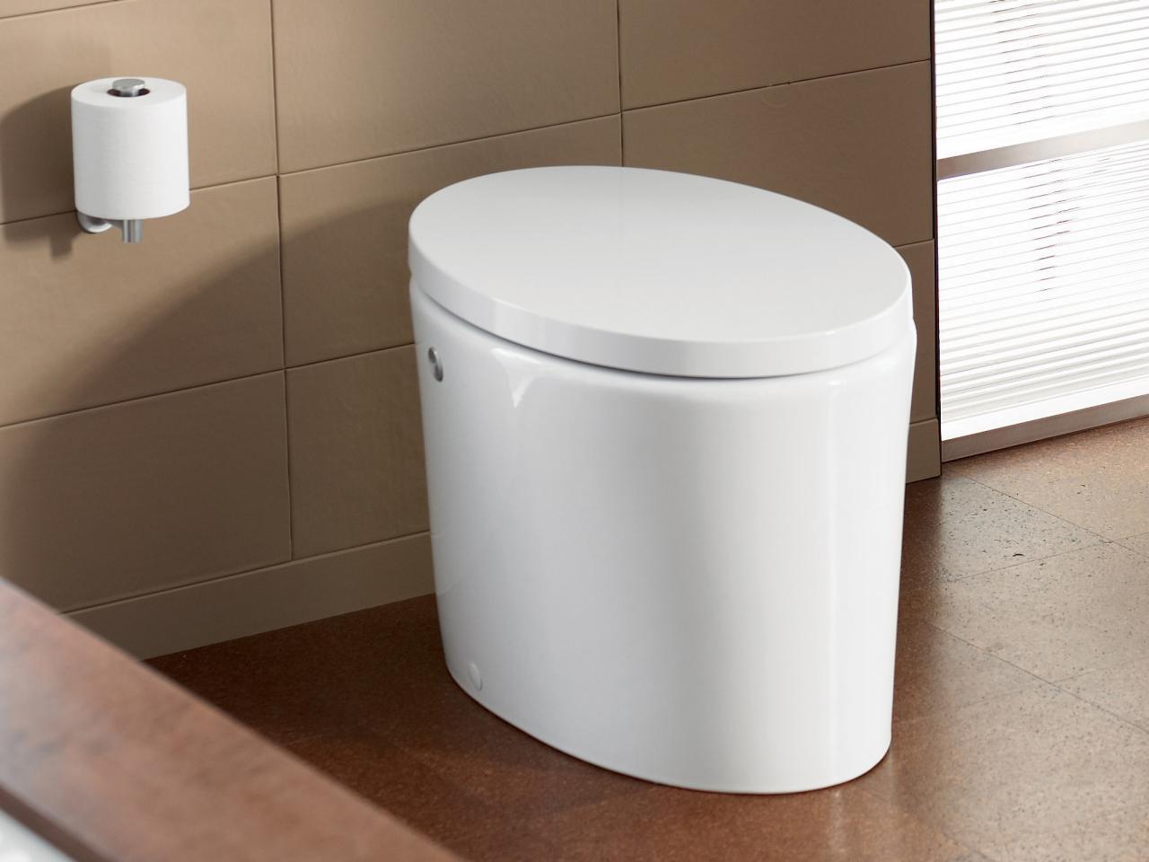 Tips For Buying A Toilet Bathroom Design Choose Floor