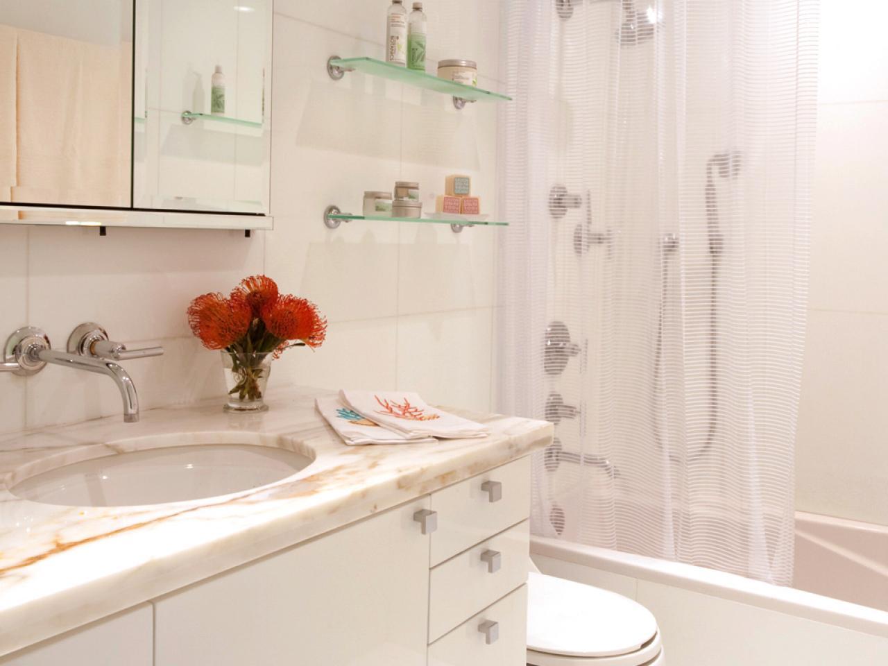 Cheap Vs Steep Bathroom Countertops Bathroom Design Choose Floor Plan