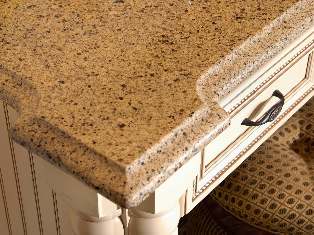 Engineered Stone Countertops Bathroom Design Choose