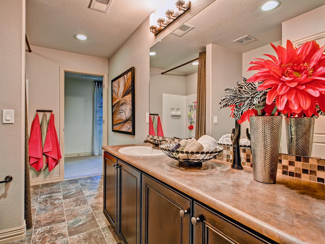Formica Bathroom Countertops Bathroom Design Choose Floor Plan Bath