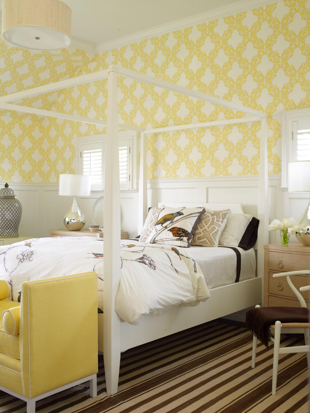 no fail guest room color palettes home remodeling
