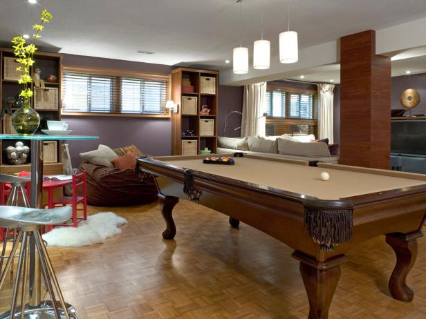 Basement Remodeling Costs Home Remodeling Ideas For