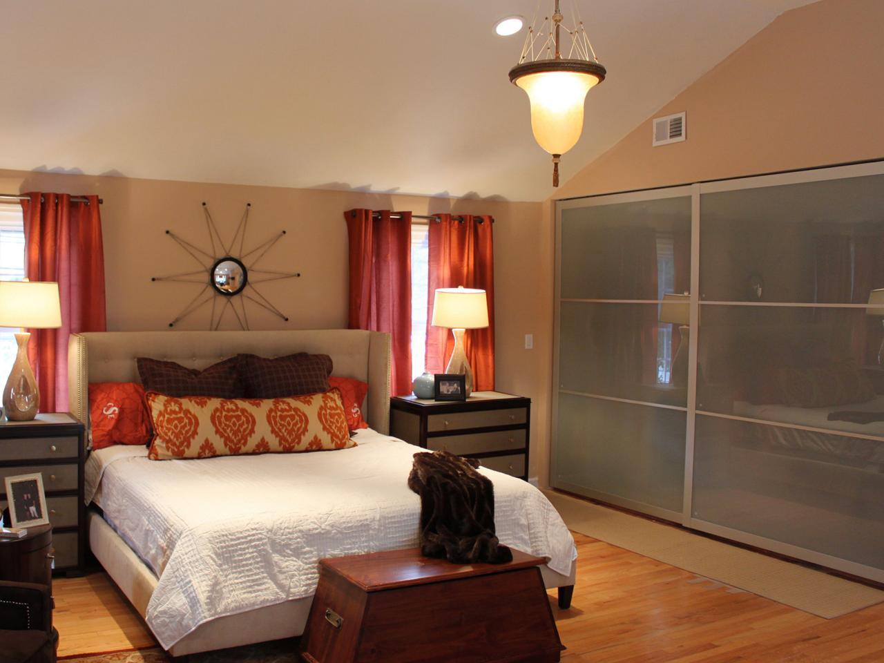 title | Bedroom Door Ideas