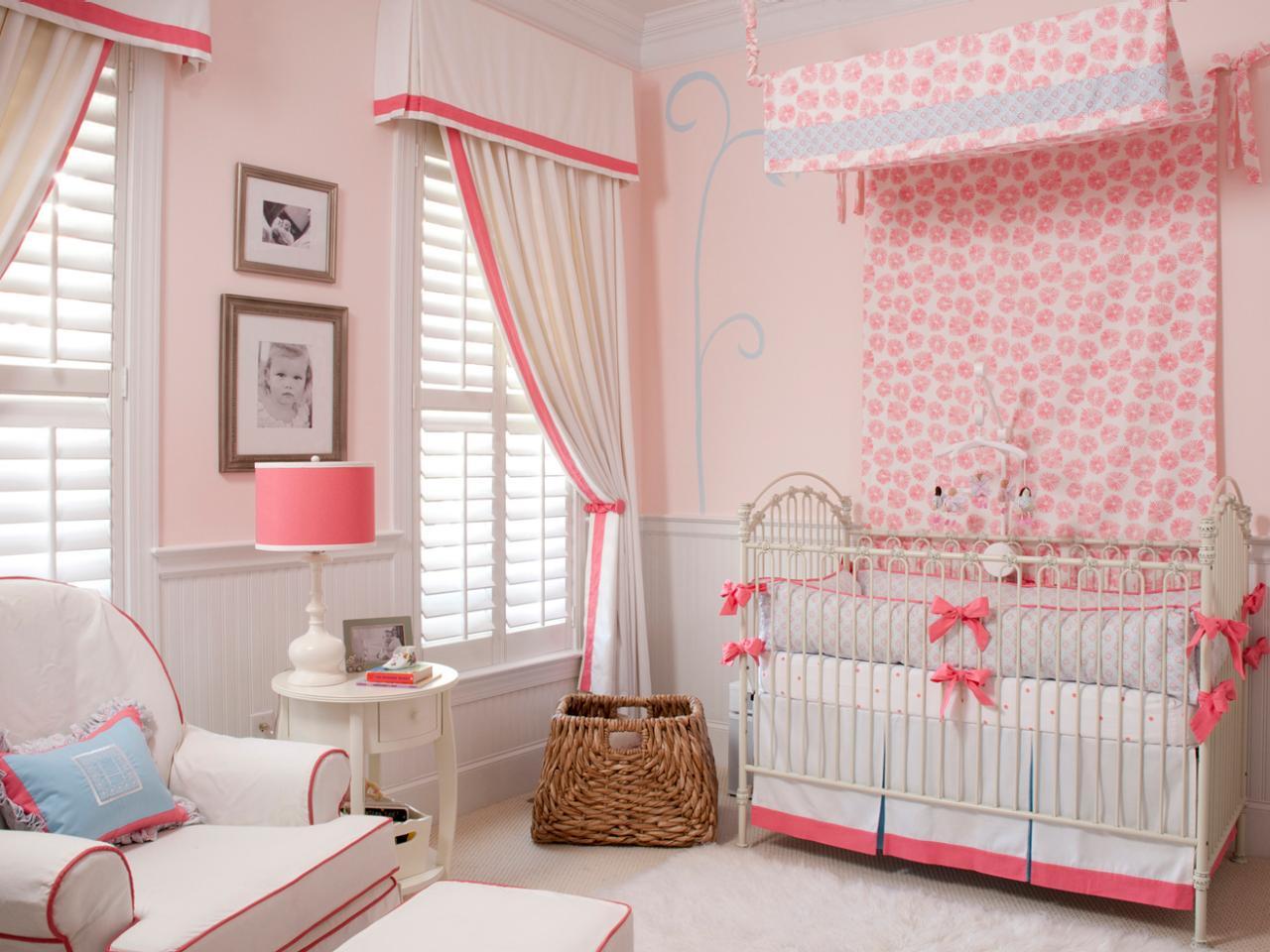 Original liz carroll pink girls nursery canopy 2 s4x3.jpg.rend.hgtvcom.1280.960
