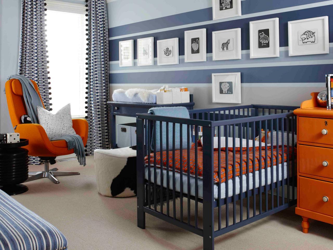 Warm Bedroom Color Schemes Pictures Options Amp Ideas