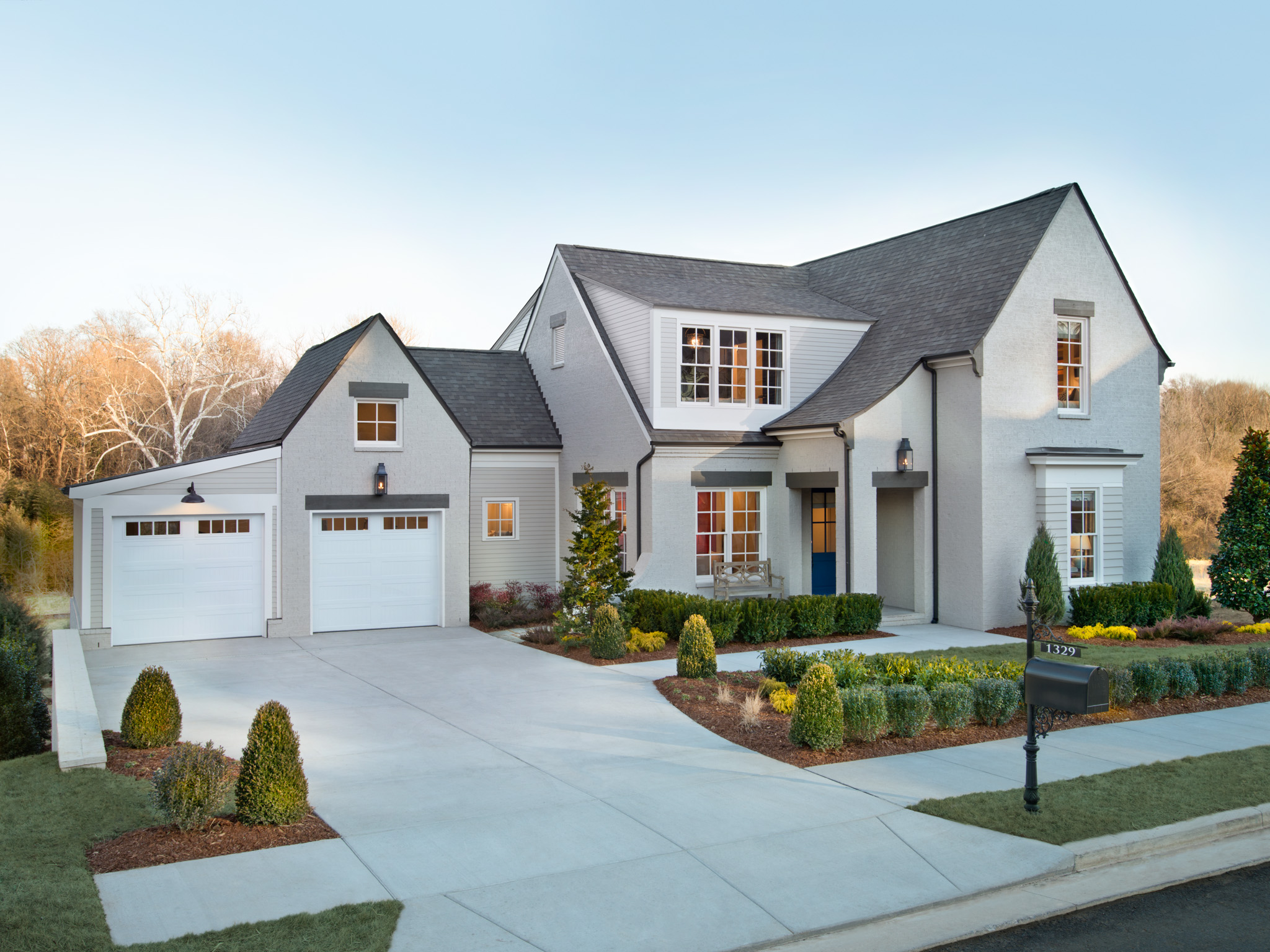 hgtv front door sweepstakesGarden Design Garden Design with Home Gardens Hgtv Dream Home