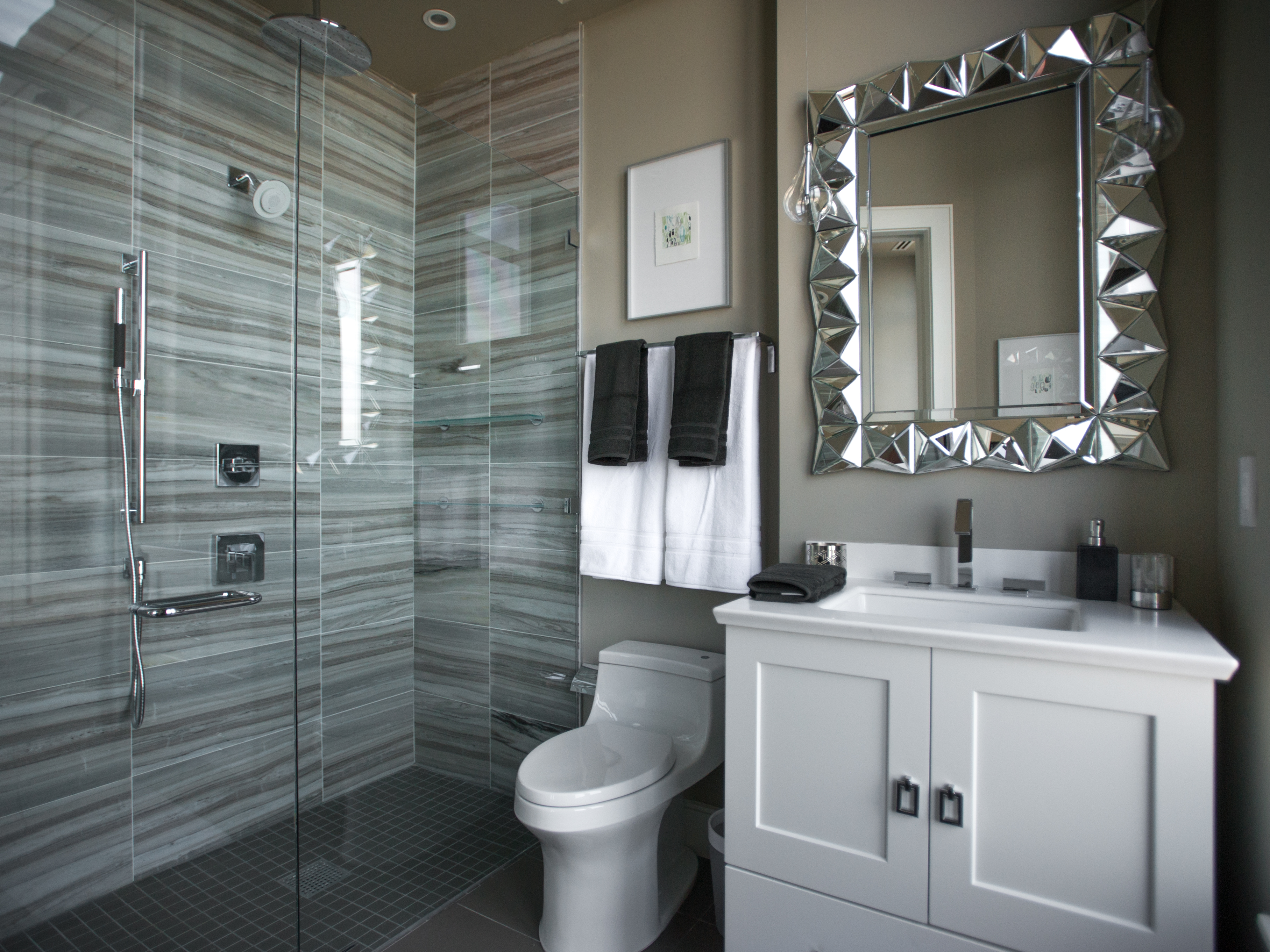 1000+ Images About Master Bath Remodel On Pinterest
