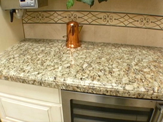 Laminate Kitchen Countertops Ideas formica kitchen countertops: pictures & ideas from hgtv | hgtv