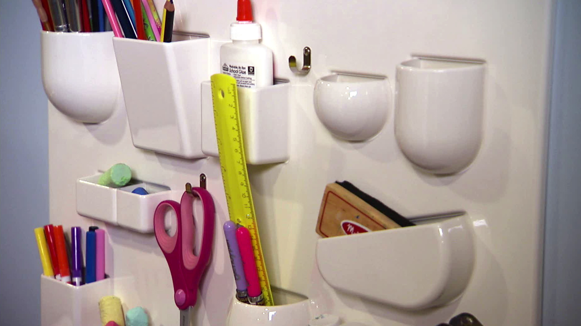 Craft Room Designs & Ideas | HGTV