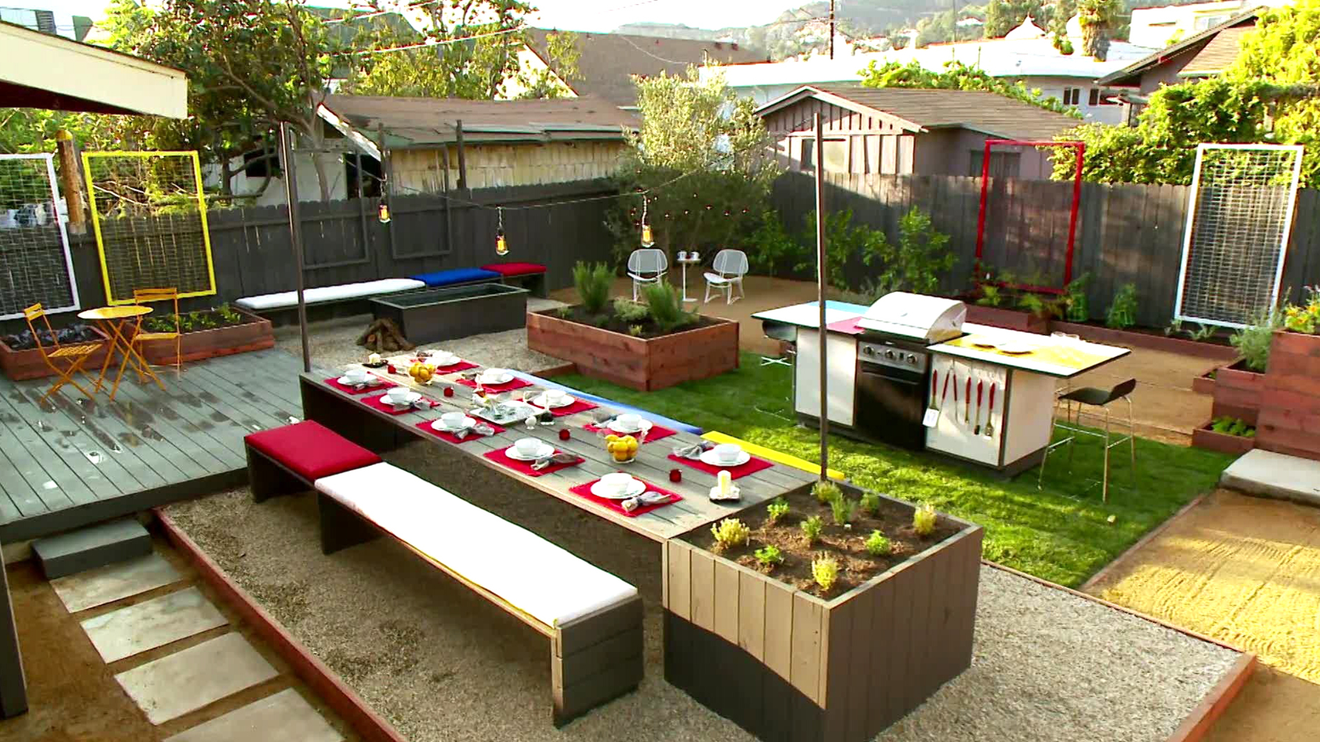 garden design garden design with backyard vegetable garden design