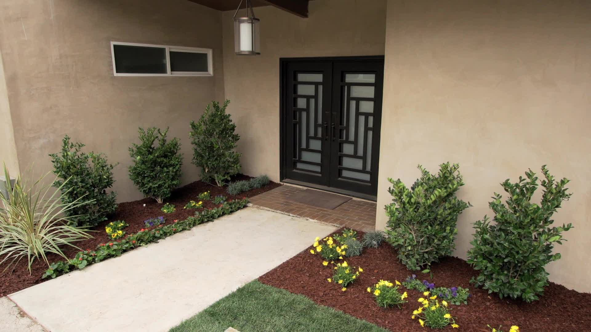 landscaping ideas designs u0026 pictures hgtv