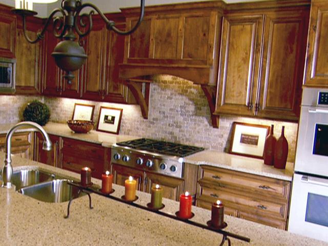 red onyx countertops backsplash ideas for granite countertops hgtv pictures hgtv