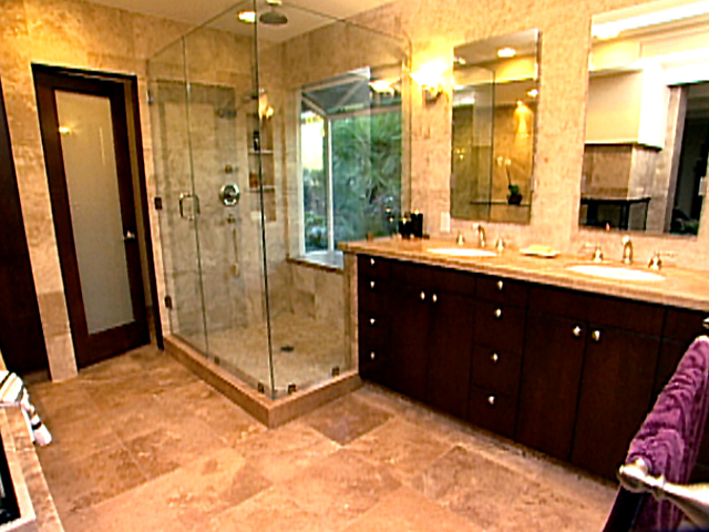 Bathroom Remodeling Ideas Photos bathroom makeover ideas, pictures & videos | hgtv